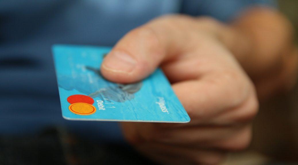 Cartão de crédito Fácil Como conseguir cartão de crédito Fácil